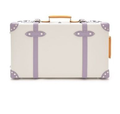 Unisex Luggage & Travel Bags