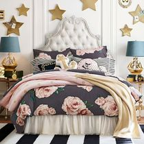 PB teen Bedding