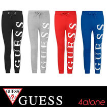Guess Petit Street Style Kids Girl  Bottoms