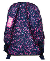 Superdry Casual Style Backpacks