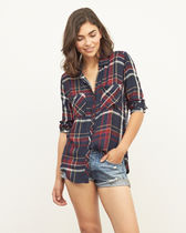 Abercrombie & Fitch Shirts & Blouses