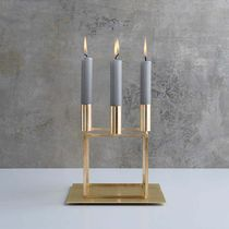 by Lassen Unisex Fireplaces & Accessories