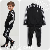 adidas Kids Girl  Bottoms