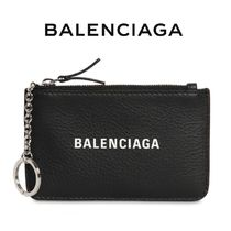 BALENCIAGA EVERYDAY TOTE Coin Cases
