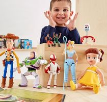 Disney Baby Toys & Hobbies
