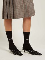 BALENCIAGA Socks & Tights