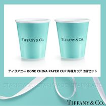 Tiffany & Co Cups & Mugs