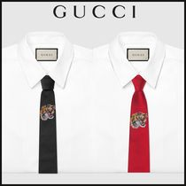 GUCCI Ties