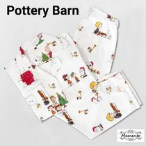 Pottery Barn Lounge & Sleepwear