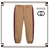 GUCCI Kids Girl  Bottoms
