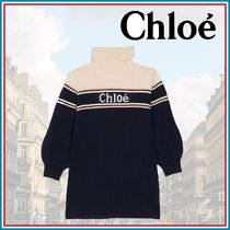 Chloe Kids Girl Dresses