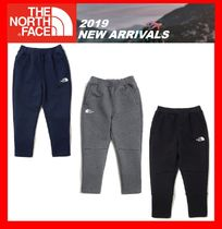 THE NORTH FACE WHITE LABEL Street Style Kids Girl  Bottoms