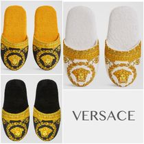 VERSACE Cotton Underwear & Roomwear