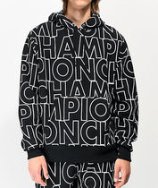 CHAMPION Unisex Street Style Co-ord Two-Piece Sets