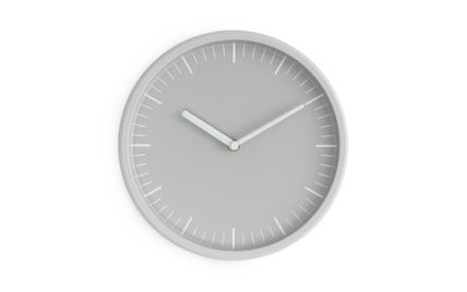 Normann Copenhagen Clocks Clocks 2