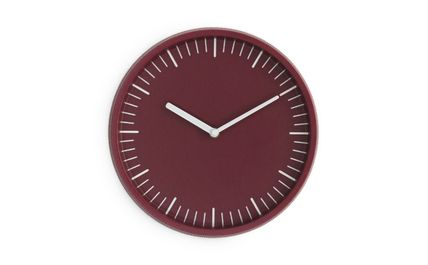 Normann Copenhagen Clocks Clocks 3