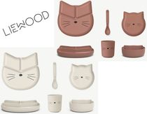 LIEWOOD Unisex Co-ord Baby Slings & Accessories