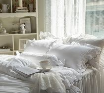 DECO VIEW Bedding