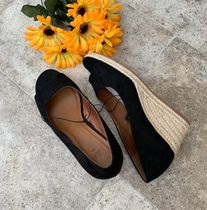 H&M Plain Shoes