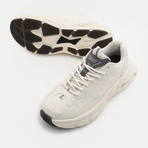 BEAN POLE Sneakers Unisex Collaboration Sneakers 12
