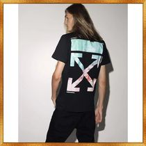 Off-White Collaboration T-Shirts