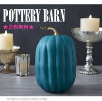 Pottery Barn Home Party Ideas Halloween Decorative Objects