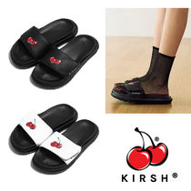 KIRSH Casual Style Sandals Sandal