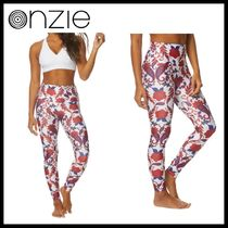 onzie Activewear Bottoms