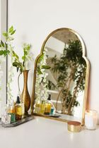 Urban Outfitters Home Party Ideas Décor
