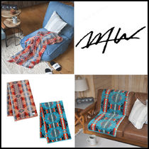 wtw Unisex Throws