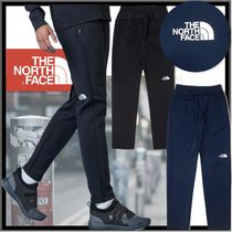 THE NORTH FACE Street Style Pants