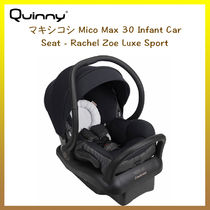 MAXI COSI New Born Baby Strollers & Accessories
