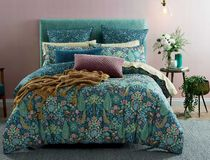 BED BATH N' TABLE Pillowcases Comforter Covers Duvet Covers