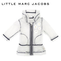 Little Marc Jacobs Kids Kids Girl