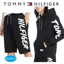 Tommy Hilfiger Top-bottom sets