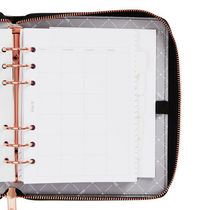 Kikki K Business Journal Planner
