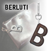 Berluti Watches & Jewelry