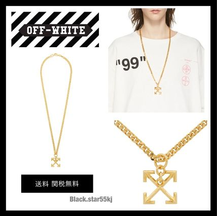 Casual Style Unisex Initial Street Style