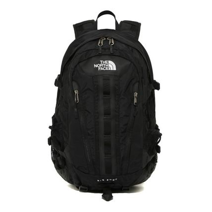 THE NORTH FACE Unisex A4 Backpacks
