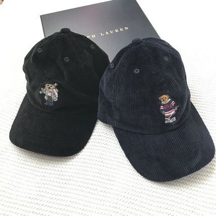 Ralph Lauren Kids Boy Accessories
