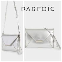 PARFOIS 2WAY Party Style Party Bags