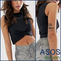 ASOS Yoga & Fitness