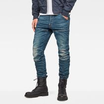 G-Star Cotton Jeans & Denim