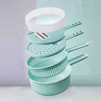 Unisex Home Party Ideas Cookware & Bakeware