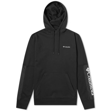 Columbia Hoodies Hoodies