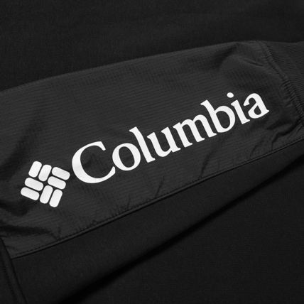 Columbia Hoodies Hoodies 3