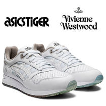 asics Unisex Collaboration Sneakers