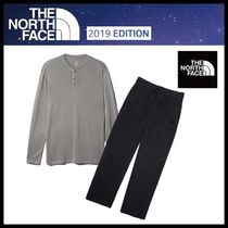 THE NORTH FACE Lounge & Sleepwear