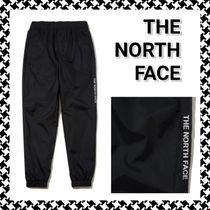 THE NORTH FACE Plain Bottoms