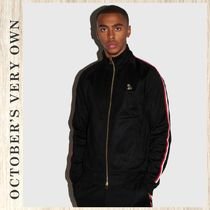 OCTOBERS VERY OWN Street Style Tops